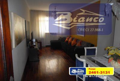 Apartamento Residencial à venda, Macedo, Guarulhos - AP0132.