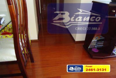 Apartamento Residencial à venda, Macedo, Guarulhos - AP0154.