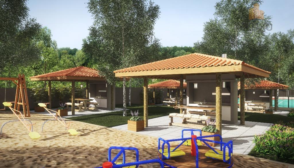 Quinta Ranieri Gold