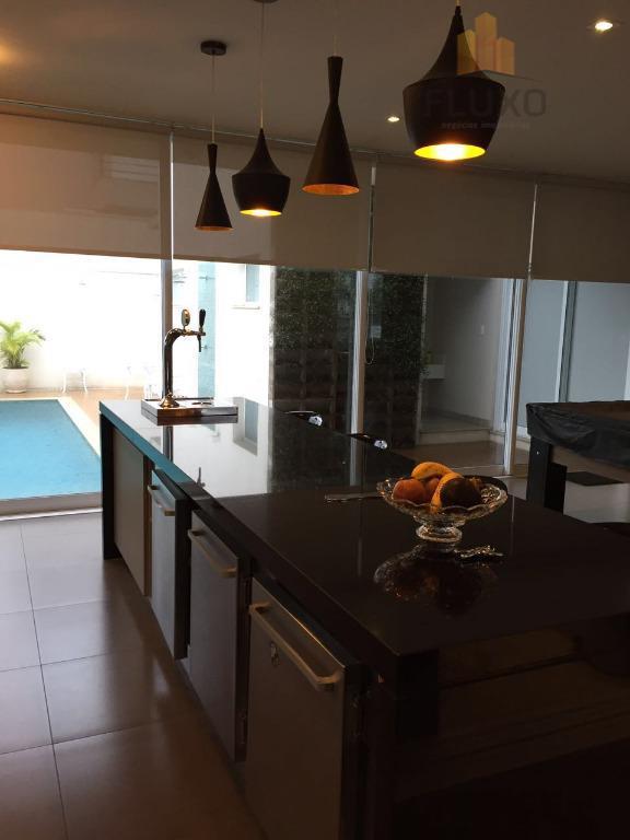 belíssima residência a venda com 3 suítes, closet no quarto casal, área de lazer, sala, cozinha,...