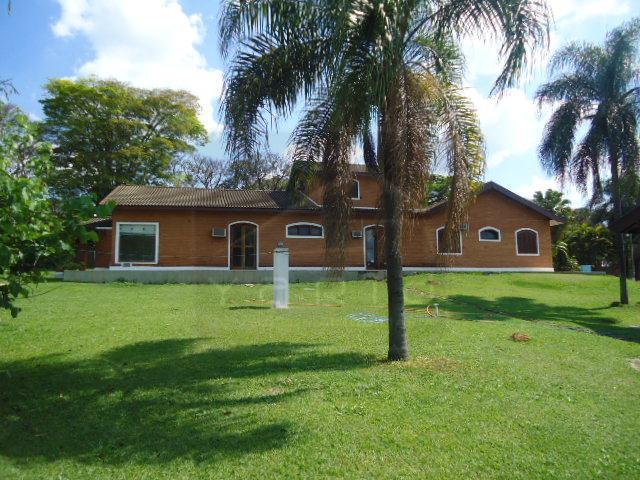 Casa  residencial para locação, Jardim Tereza Cristina, Jundiaí.