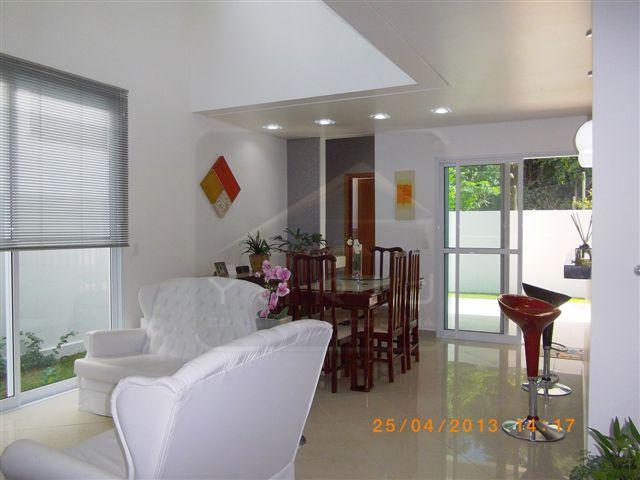 Casa residencial para venda e locação, Ibi Aram I, Itupeva - CA0622.