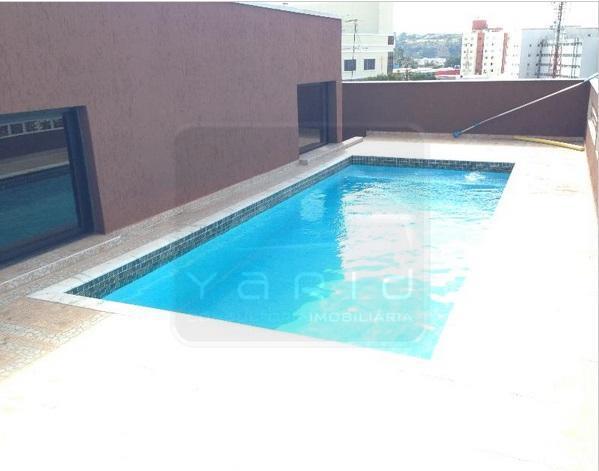 Casa  residencial à venda, Centro, Jundiaí.