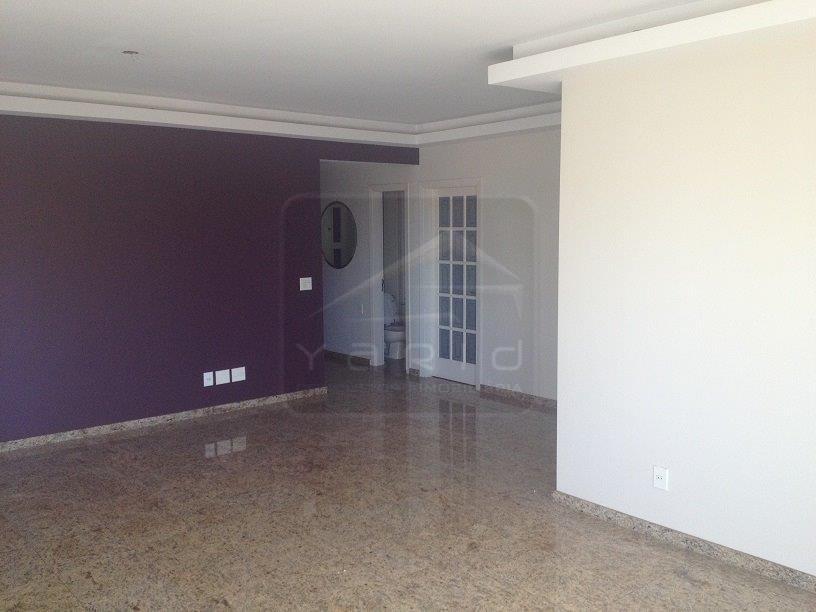 Apartamento  residencial para venda e locação, Centro, Jundiaí.