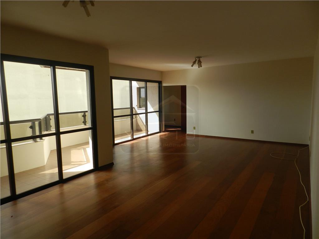 Apartamento  residencial para venda e locação, Anhangabaú, Jundiaí.