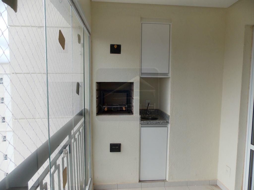 Apartamento  residencial para venda e locação, Medeiros, Jundiaí.