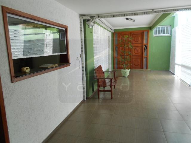 Sala comercial para locação, Anhangabaú, Jundiaí - CA0531.