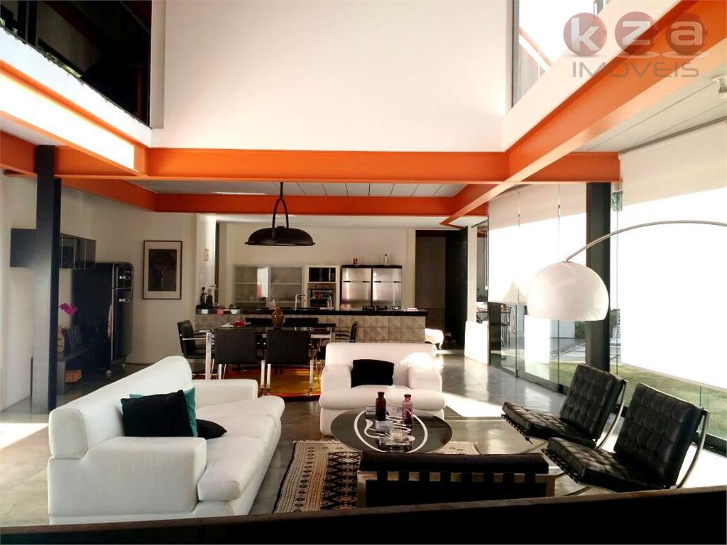 KZA Imóveis - Imobiliária em Valinhos, Casas, Terrenos e ...