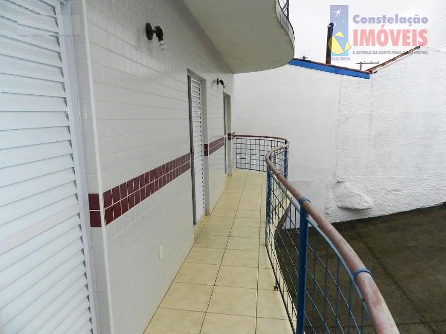 Apartamento residencial para venda e locação, Jardim Do Lago, Bragança Paulista.
