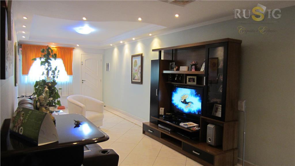 Sobrado 4 Dormitórios   1 Suite   Centro de Itaquera, São Paulo - SO0228.