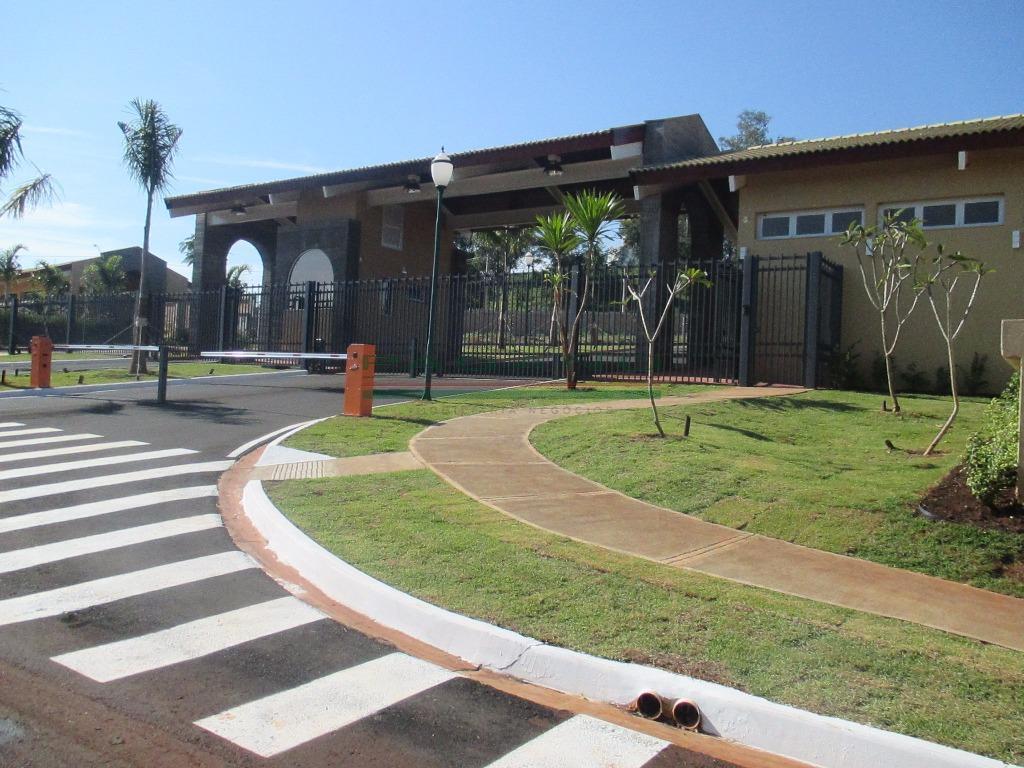 Imagens de #135FB8 Foto link Terreno residencial à venda Vila Do Golf Ribeirão Preto. 1024x768 px 3724 Banheiros Planejados Ribeirao Preto