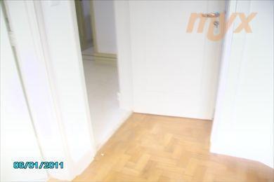 apartamento amplo e reformado no coração do gonzaga - santos* 03 dormitórios,*fino acabamento, cozinha gourmet* armário...