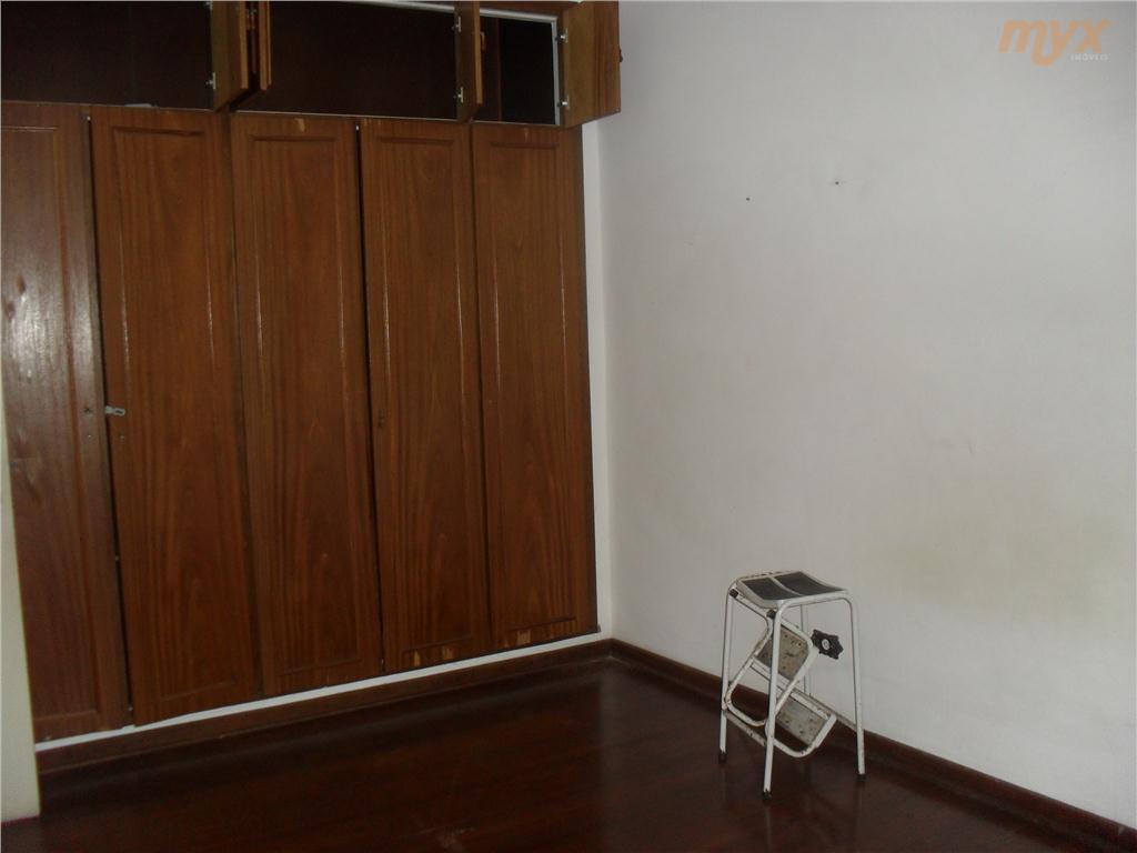 apto amplo com sacada, vista mar, 1 dormitorio, que pode ser revertido para 2 dormitorios. otima...