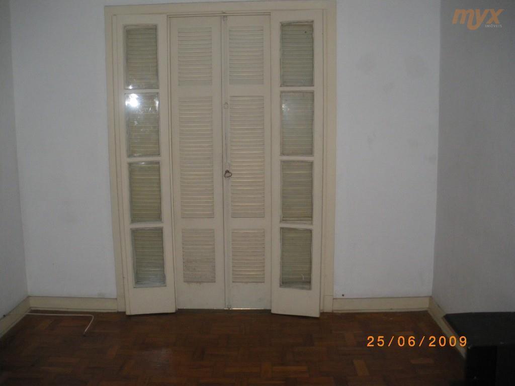 apartamento reformado, excelente localização, boqueirão -santos sala living , cozinha, wc , sacada, vista para o...