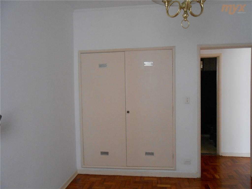 embaré - prédio frente a praia - 1 dormitório com armario embutido, , sala ampla, cozinha,...