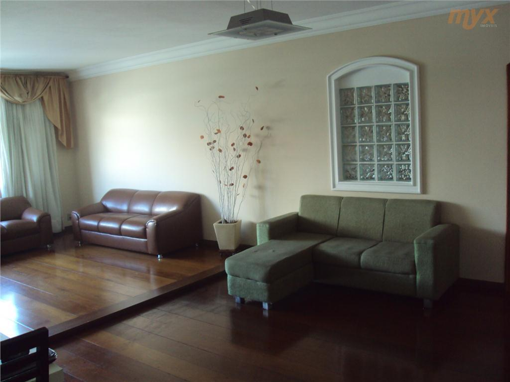 lindíssimo apartamento no embaré com 2 salões de festa;2 vagas de garagens coberta e sala com...