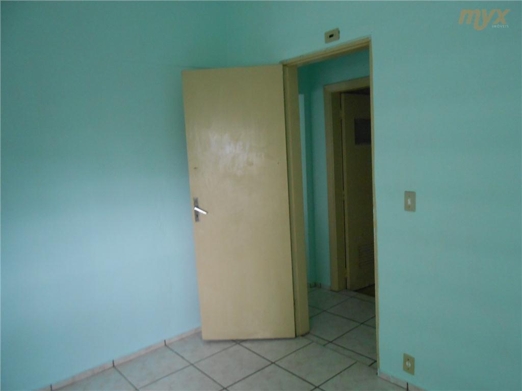 locação pacote r$ 1.600;apartamento com 02 dormitórios,sala p/2 ambientes,vista lateral do mar.