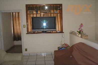 espaçosa sobreposta alta, 115m² de are util, sala 02 ambientes, 03 quartos, uma suite, piso frio,...