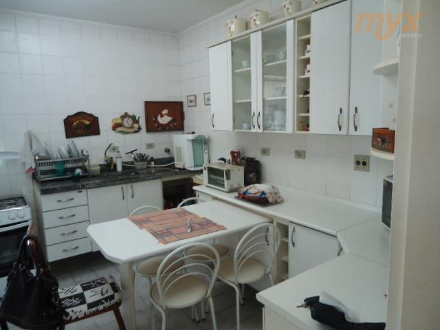 apartamento de 2 dormitórios com 1 suite, sala 2 ambientes com sacada, 1 vaga demarcada, próximo...