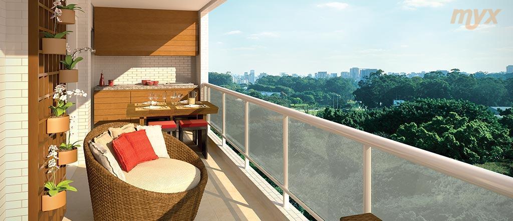apartamento de 3 dormitórios sendo 1 suíte; sala 2 ambientes com sacada; lazer completo;2 vagas demarcadas; entregas das chaves...