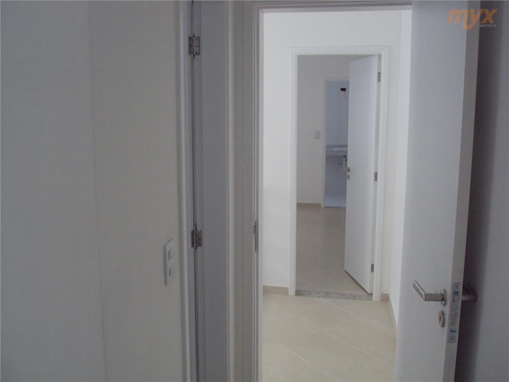 casa sobreposta alta, triplex, nova, ótima localização;excelente acabamento;instalação para ar-condicionado split.aceita financiamento bancário.
