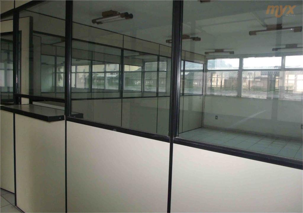 prédio comercial, excelente localização, próximo a futura sede da petrobrás, ao porto, área mais valorizada de...