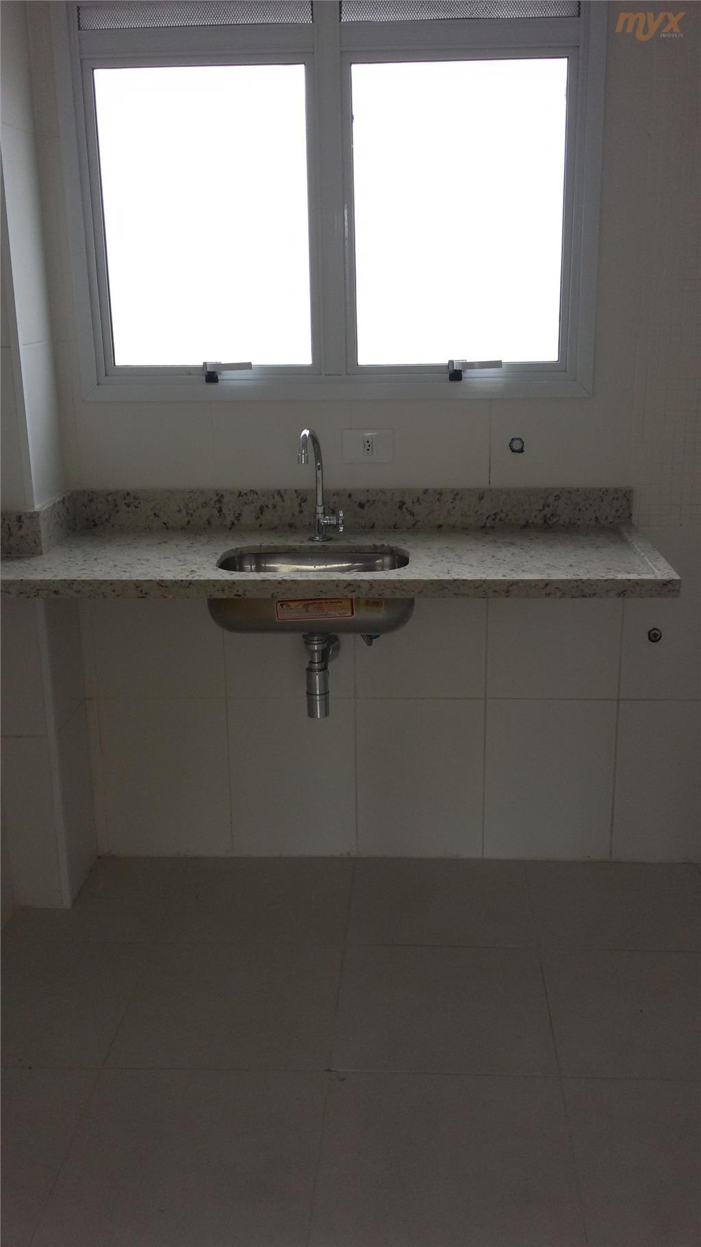 02 dormitórios, 01 suite, ampla varanda, wc de empregada, 01 vaga demarcada, lazer completo. prédio novo....