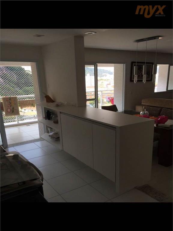 belissimo apartamento andar alto 3 dormitórios, sendo 1 suíte ,1 banheiro social , sala para 2...