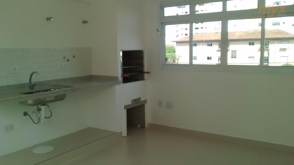 aparecida - residencial sobrados triplex - alto padrão - sala para 3 ambientes - 03 dormitórios...