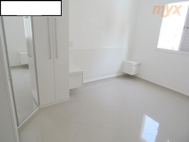 pacote r$ 3.000,00pacote já inclui: condomínio e iptu. apartamento pronto para morar, piso porcelanato, armários planejados...