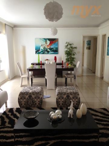 vendo ou alugo!lindo apartamento mobiliado no coração de gonzaga-santos. comprar é morar! sala 2 ambientes. lavabo...