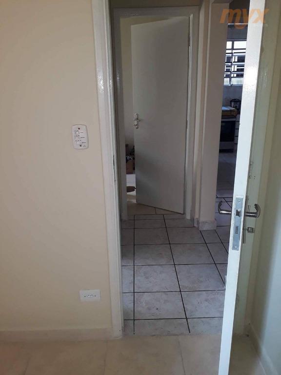 bom negocio na vila valença em são vicente. 02 quartos com armários, sala arejada, banheiro, cozinha...