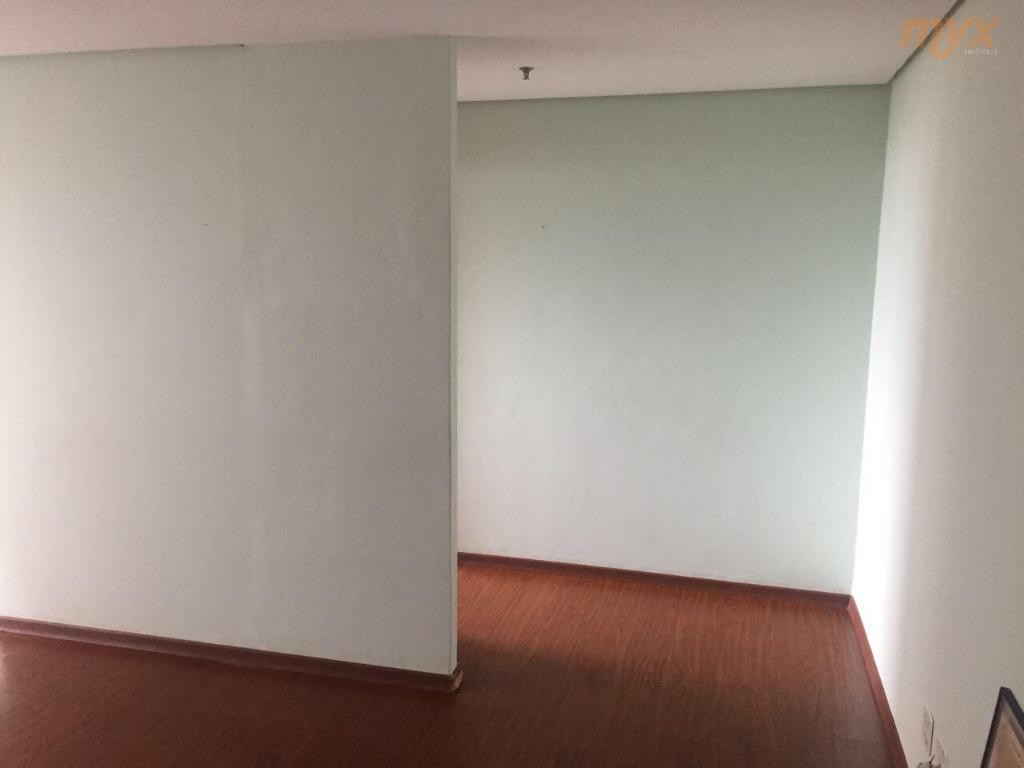sala comercial ampla com 60 mts², com elevador., 1 vaga de garagemlocação pacoter$1.800,00 (incluso condomínio e...