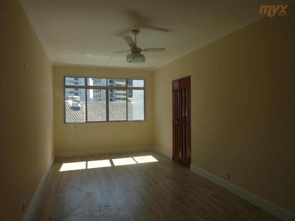 oportunidade!!!! campo grande - vista livre - prédio com elevador - apartamento amplo com 2 dormitórios,...