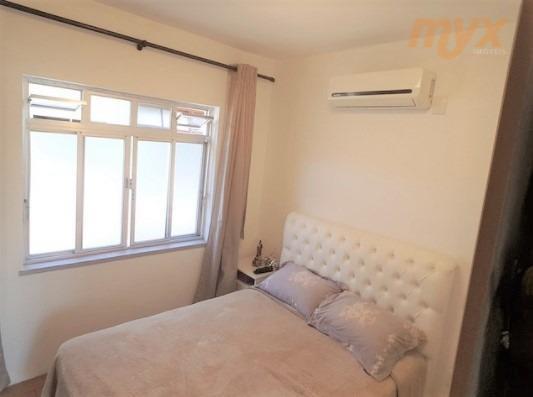 apartamento no bairro do boqueirão, arejado, reformado, elétrica, hidráulica, porcelanato (cozinha) gesso e projeto de iluminação,...