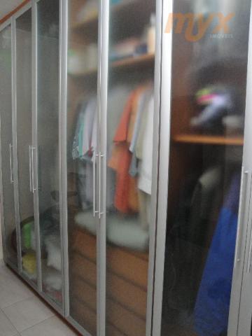 excelente apartamento para venda no marapé - santos03 quartos grandes, sendo 01 suite , tudo em...