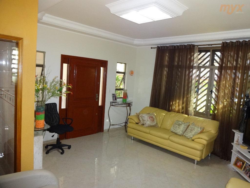 linda casa!! excelente localização, 5 dormitórios com 2 suítes, garagem com vaga para 4 carros, quintal,...