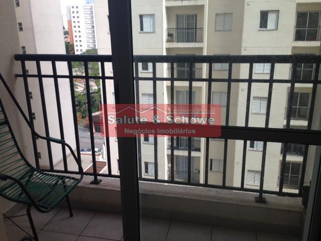 Apartamento Nova Petropolis