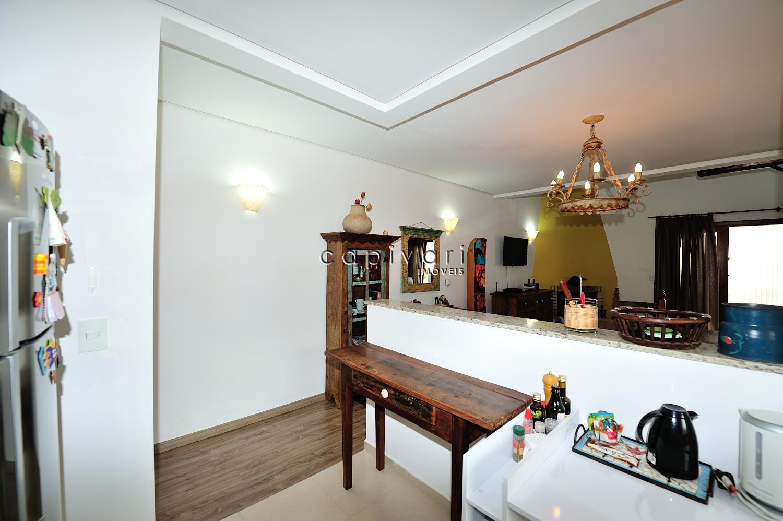 Apartamento Duplex  residencial para locação, Jaguaribe, Campos do Jordão.