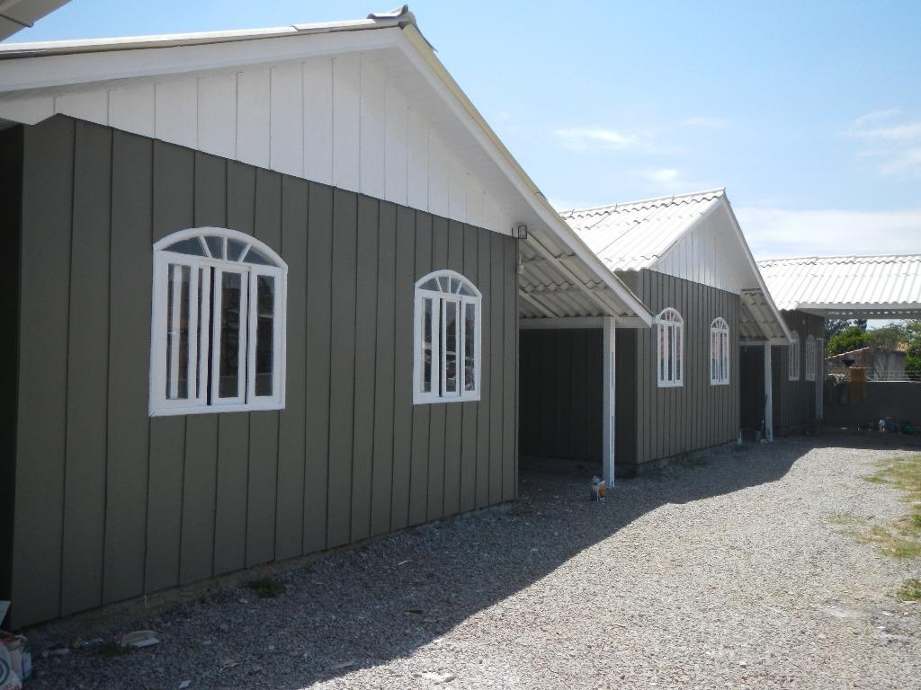 casas para alugar em piraquara jardimdosestadosi