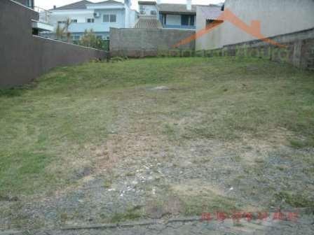 Terreno residencial à venda, Centro, Alfenas.
