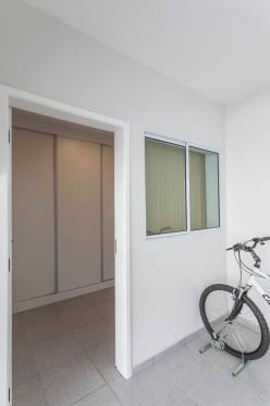 sobrado em condomínio fechado, com 180m² área útil ,próximo ao metrô parada inglesa , com 3...