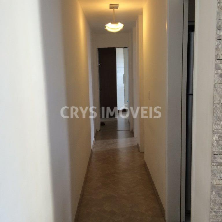 ótimo apartamento no bairro do limão.cercado de toda a infra estrutura da região. 2 dormitórios, armários...