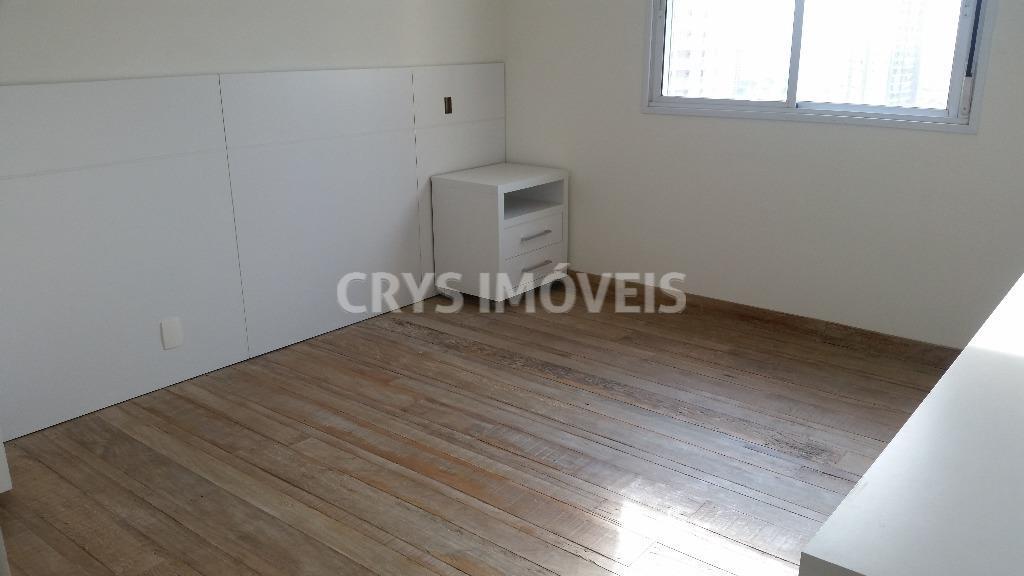 excelente apartamento a venda em santa terezinha.com 145 m² distribuídos, 3 suites, sala para 2 ambientes...