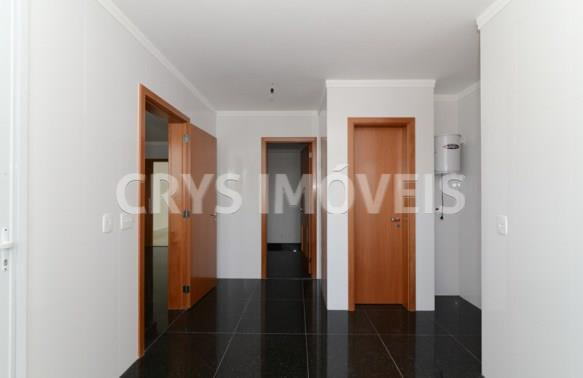 luxuoso apartamento na região do analia franco. acabamento de primeira linha, mármore e porcelanato, ambientes com...