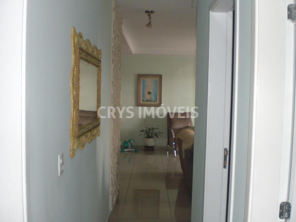ótimo apartamento na região do lauzane paulista. cercado de toda a infra estrutura da região. avenida...