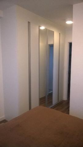 ótimo apartamento região parada inglesa próximo ao metro e a todo comercio local e fácil acesso...