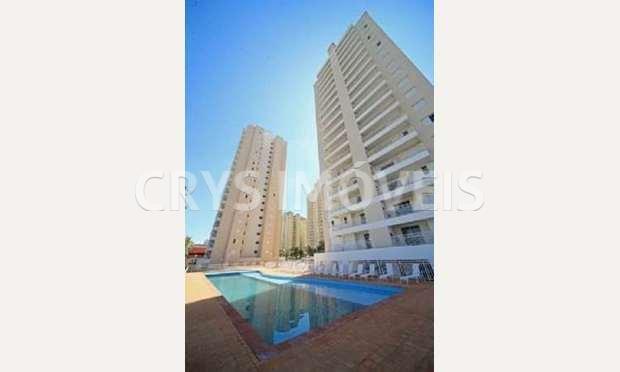 Apartamento com 3 dormitórios à venda, 87 m² por R$ 657.000 - Limão - São Paulo/SP