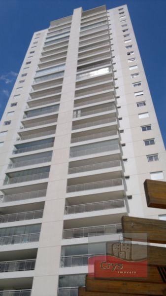 Ótima Oportunidade, Apartamento no Sitio Anhanguera