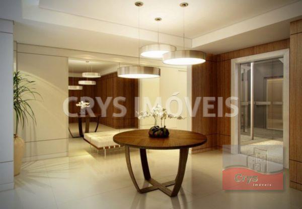 Apartamento Residencial à venda, Vila Maria, São Paulo - AP1677.